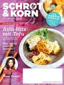 Schrot&Korn 05/2021
