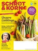 Schrot&Korn 06/2021