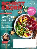 Schrot&Korn 12/2020