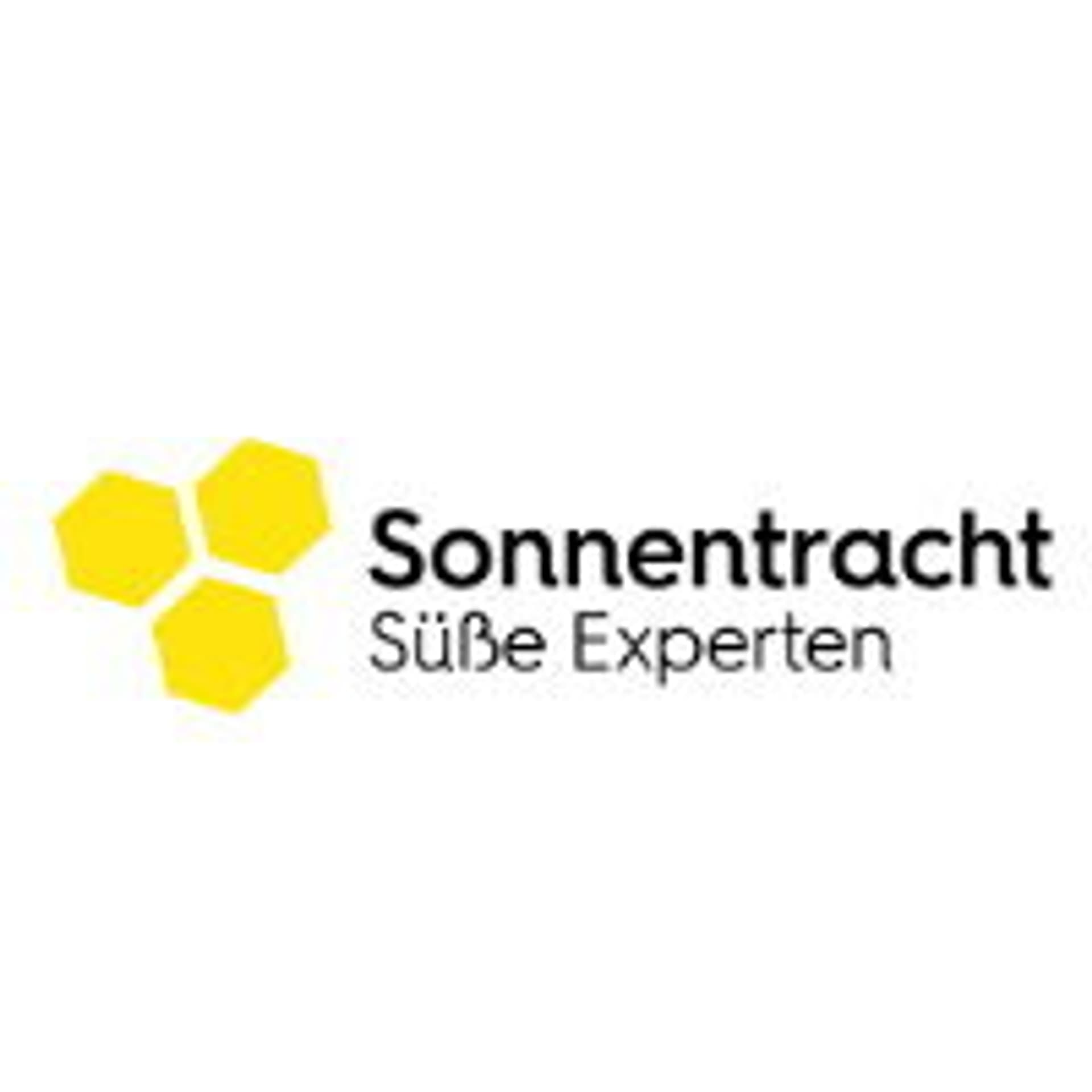 Sonnentracht Logo