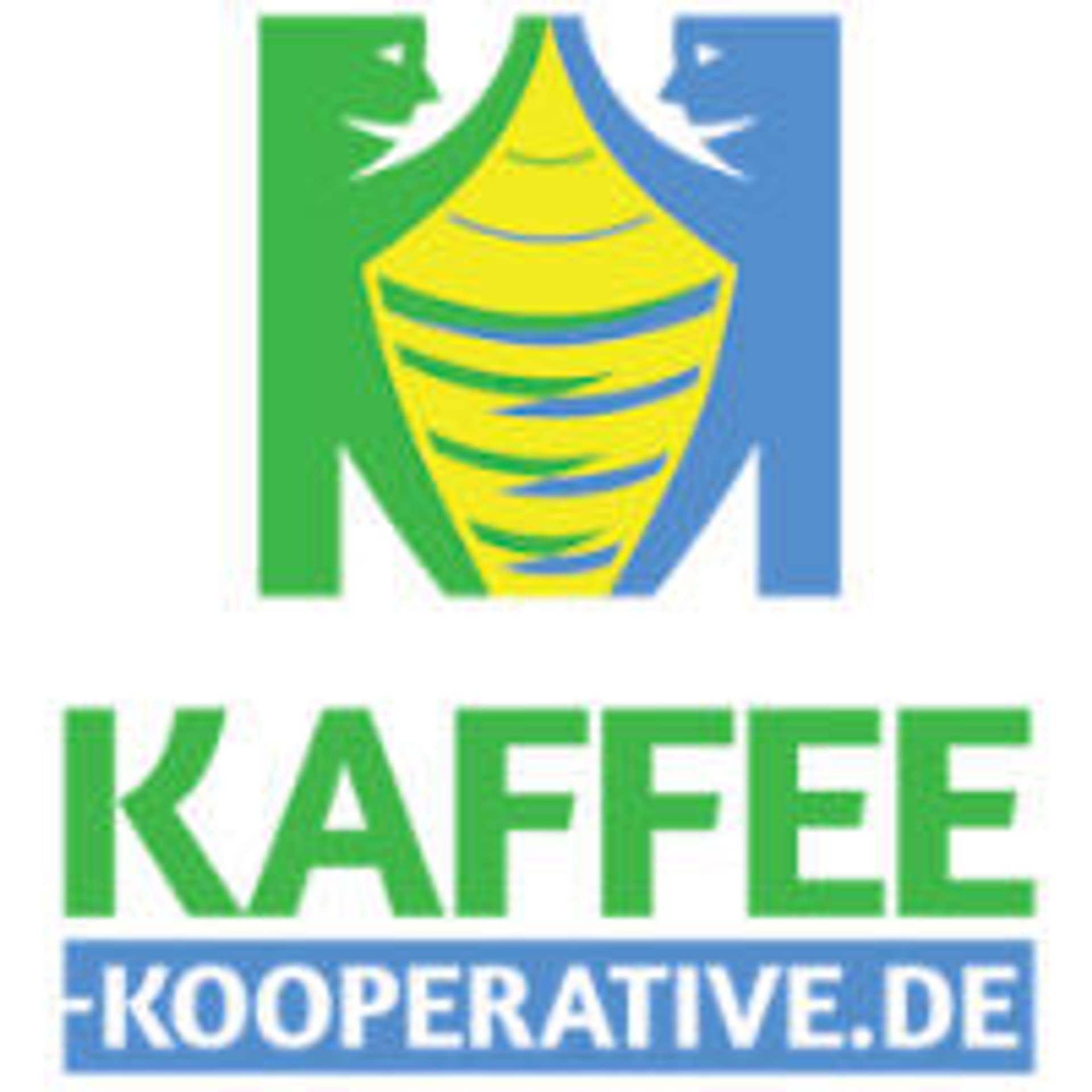Kaffee Kooperative de