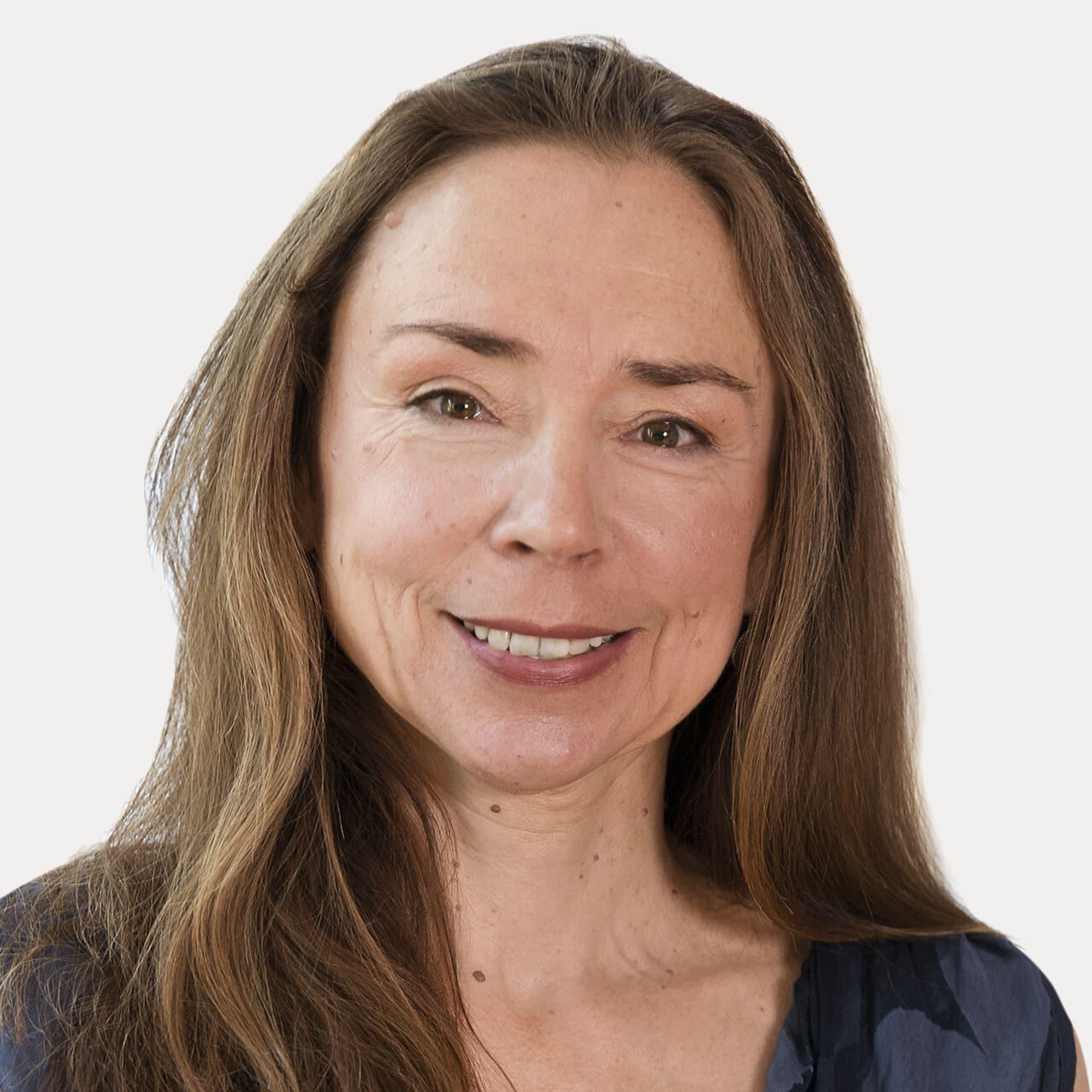 Susanne Gschwind
