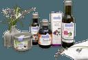 Gewinnpaket, Bio Planète Öle, ©PR-Material