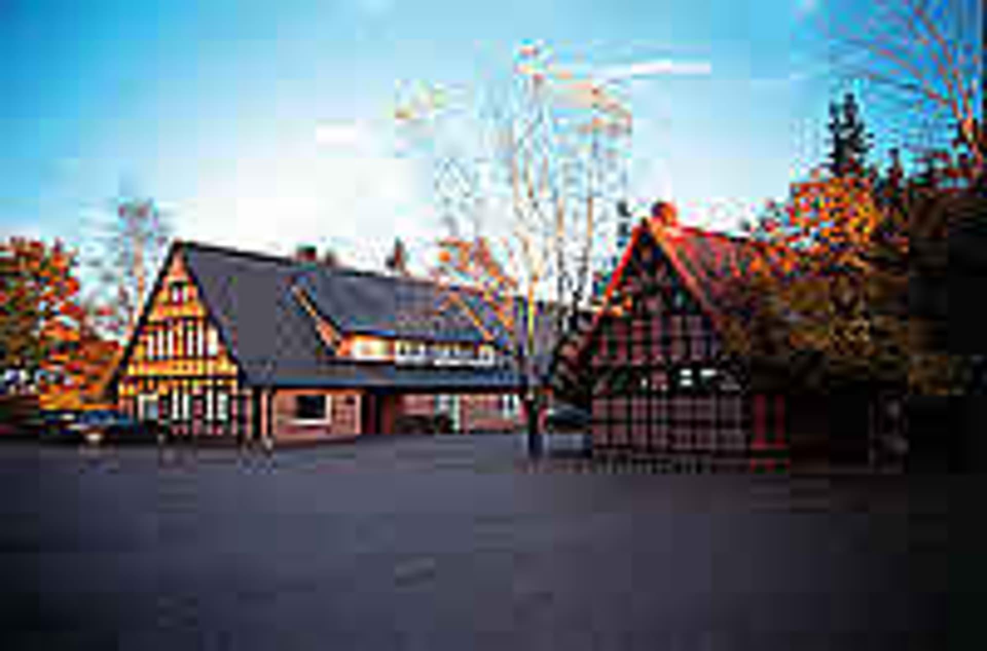 Alloshaus
