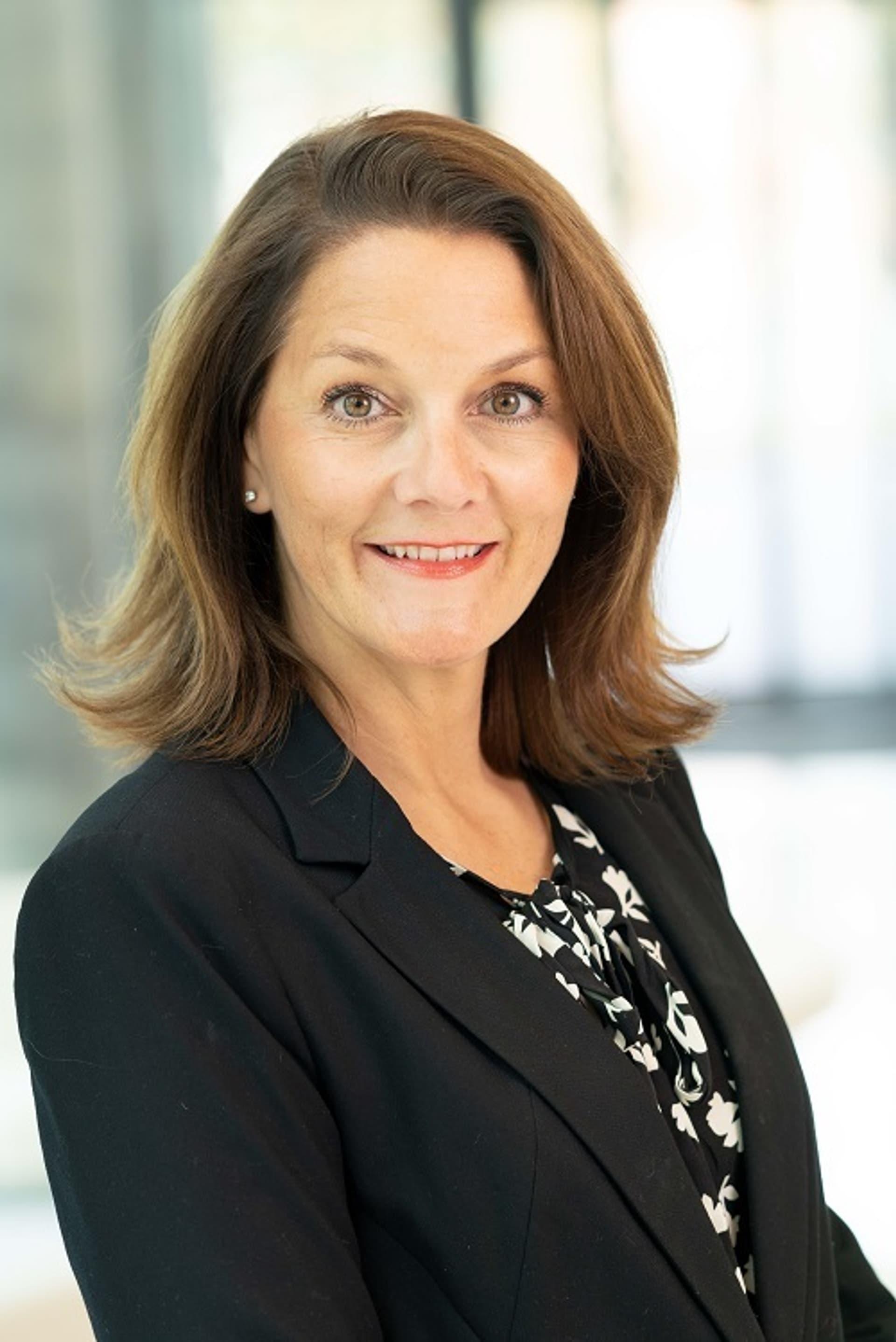 Eva Leihener Stefan