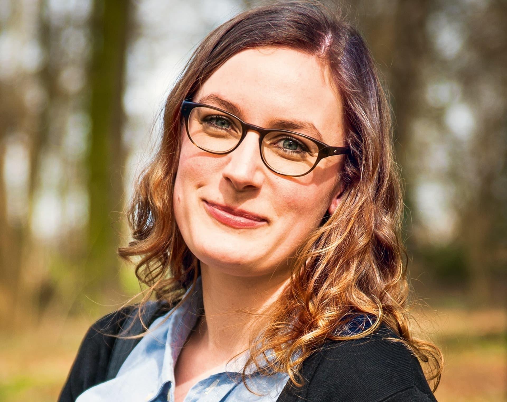 Katharina Adomat