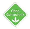 Ohne Gentechnik Siegel