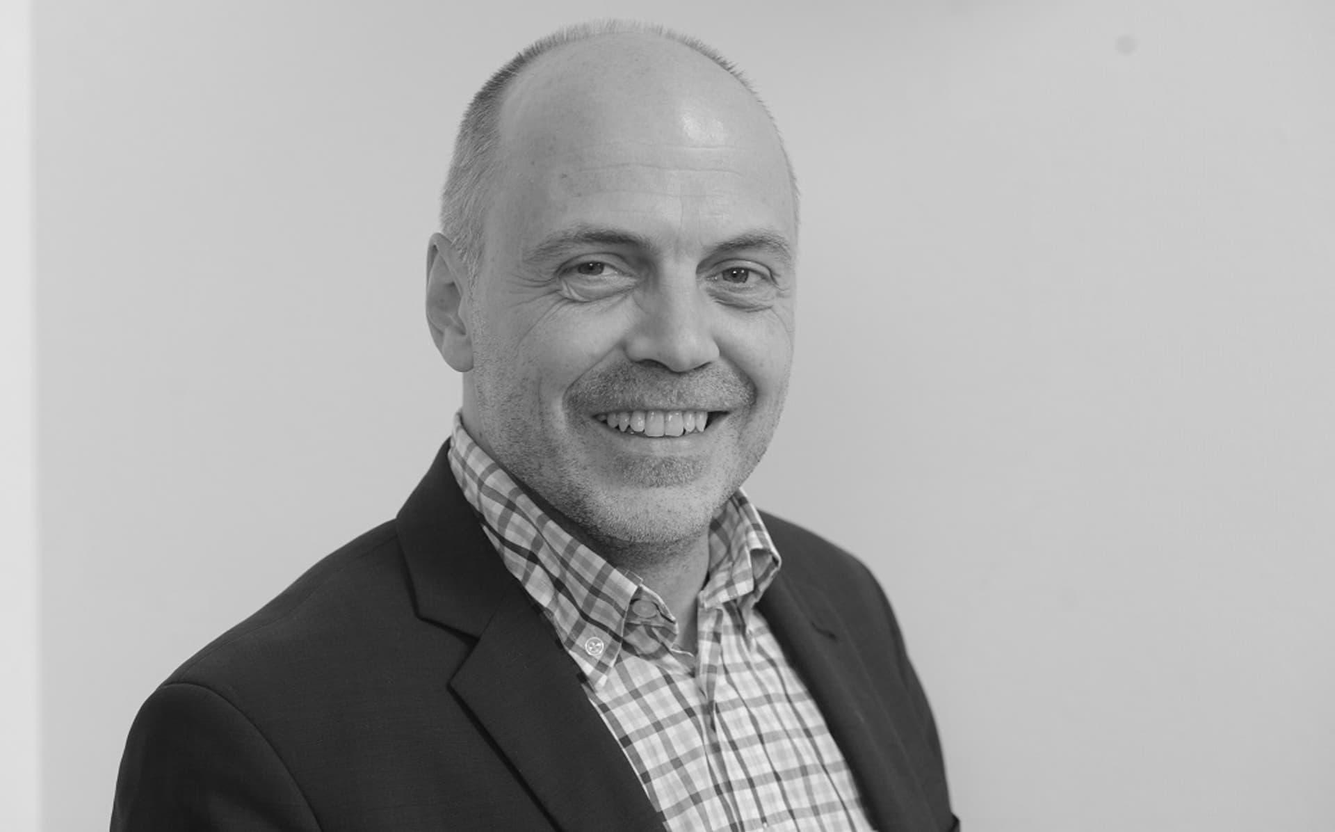 Stephan Geißler