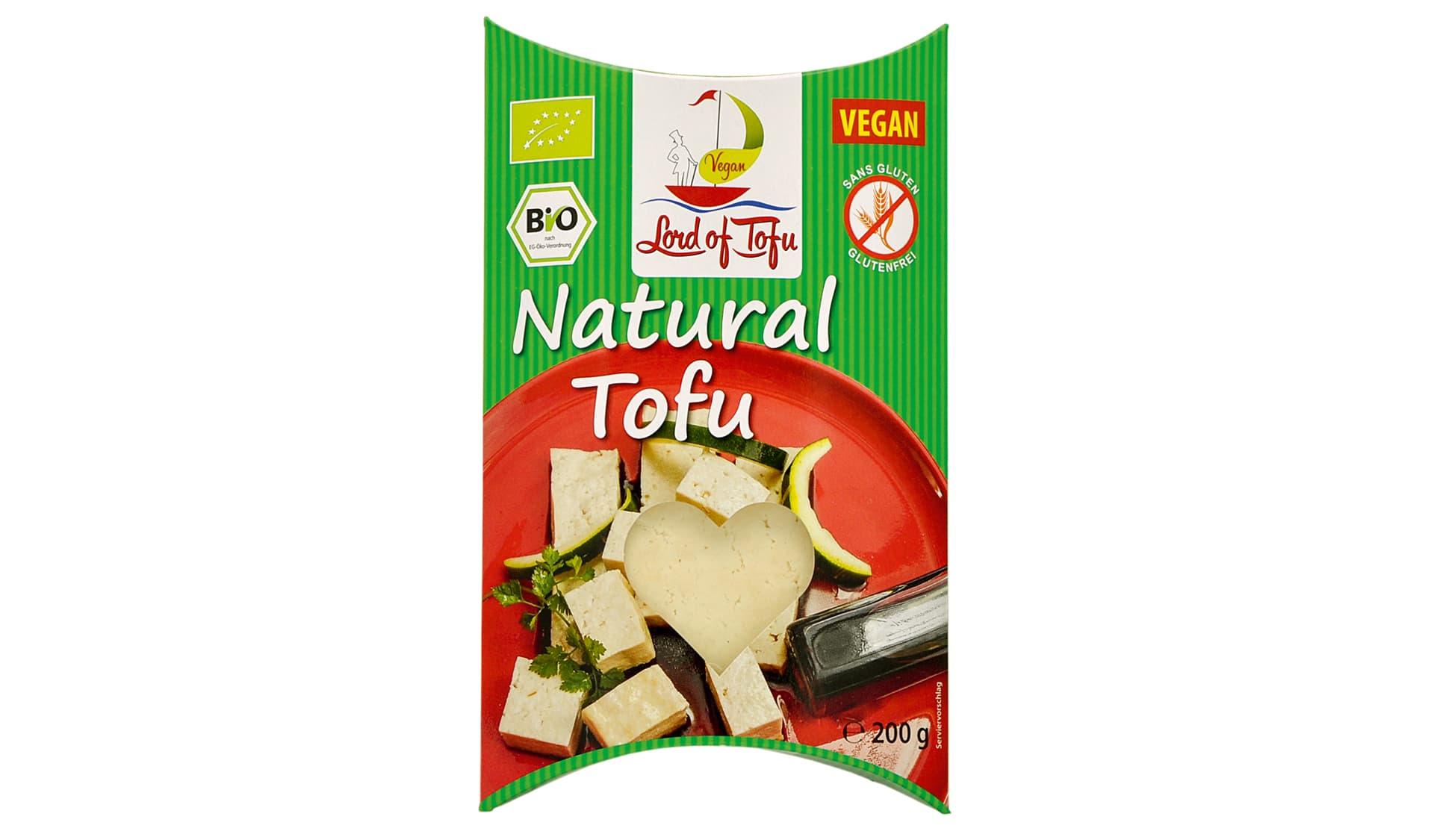 Lord of Tofu Natural Tofu (www.lord-of-tofu.de)