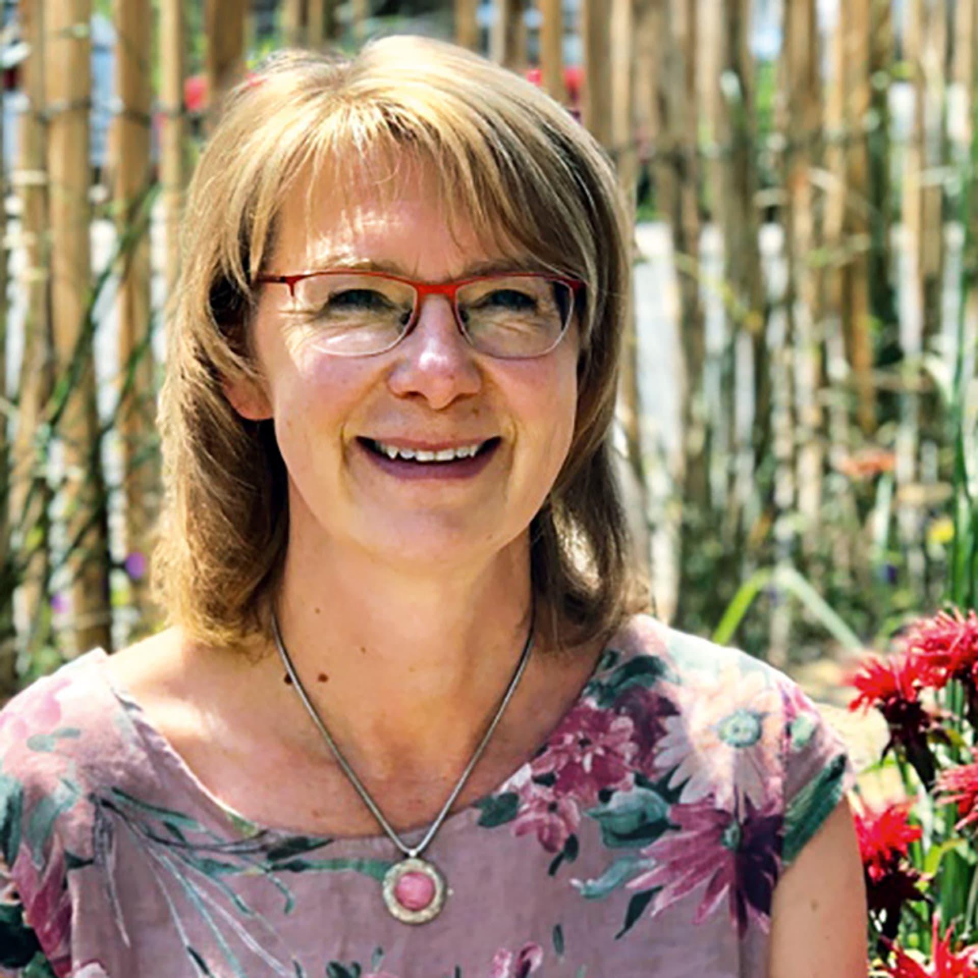 Gabi Lorenz