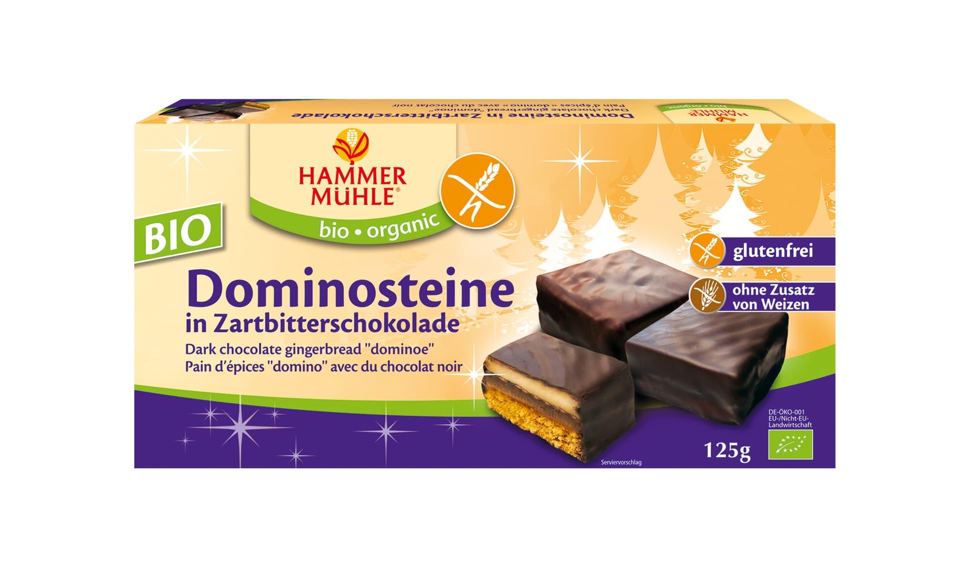 Hammersmühle Dominosteine (www.hammermuehleorganic.de)