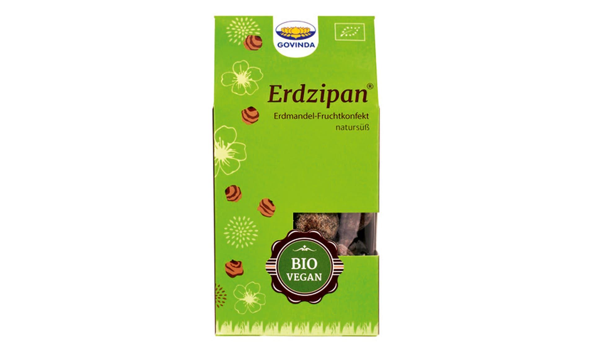 Govinda Erdzipan (www.govinda-natur.de)