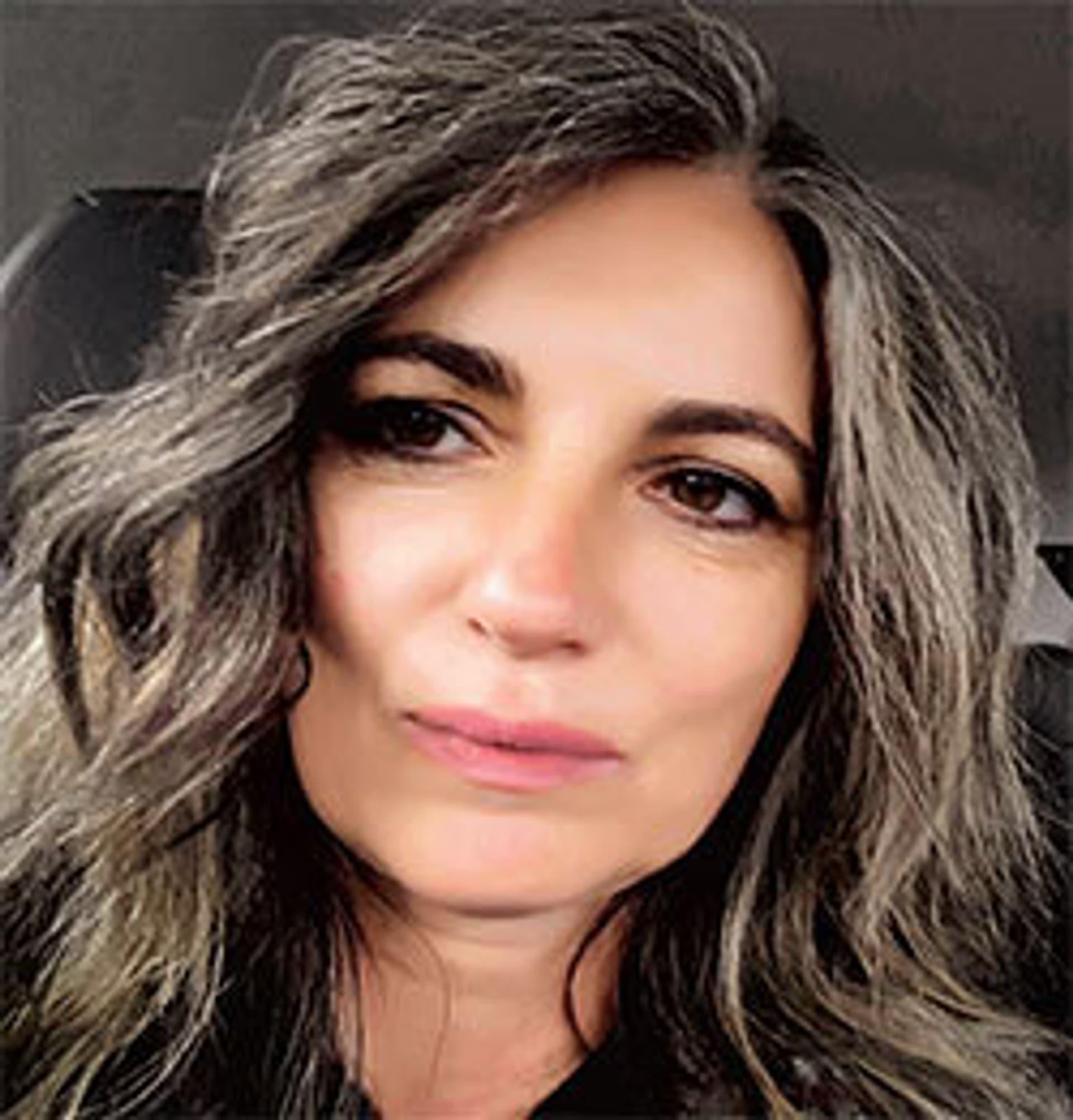 Claudia Ehle