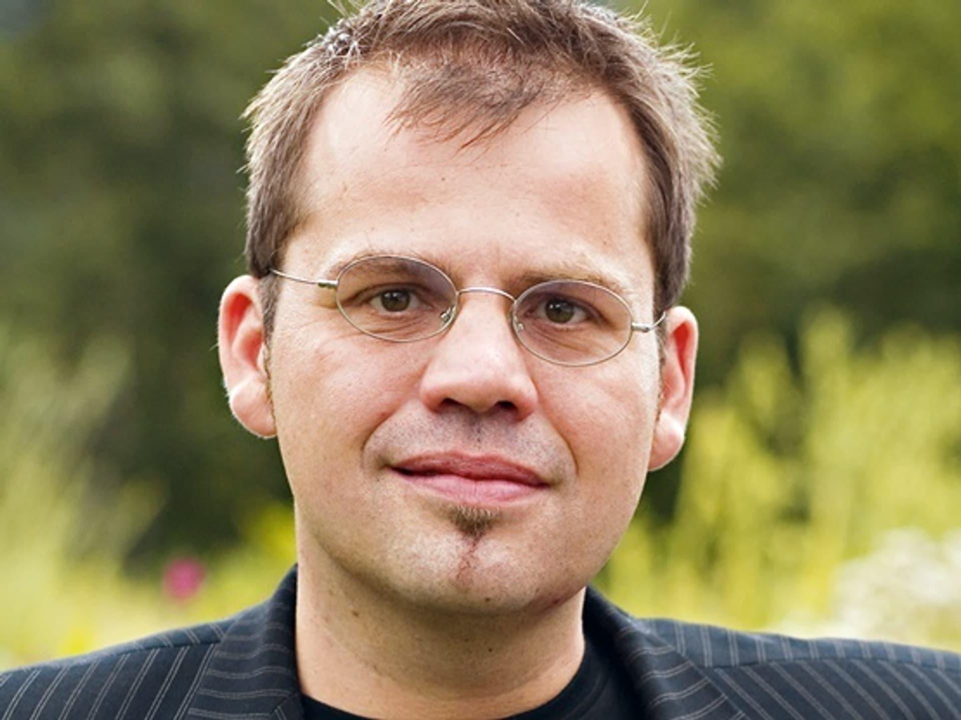 Erwin Winkler