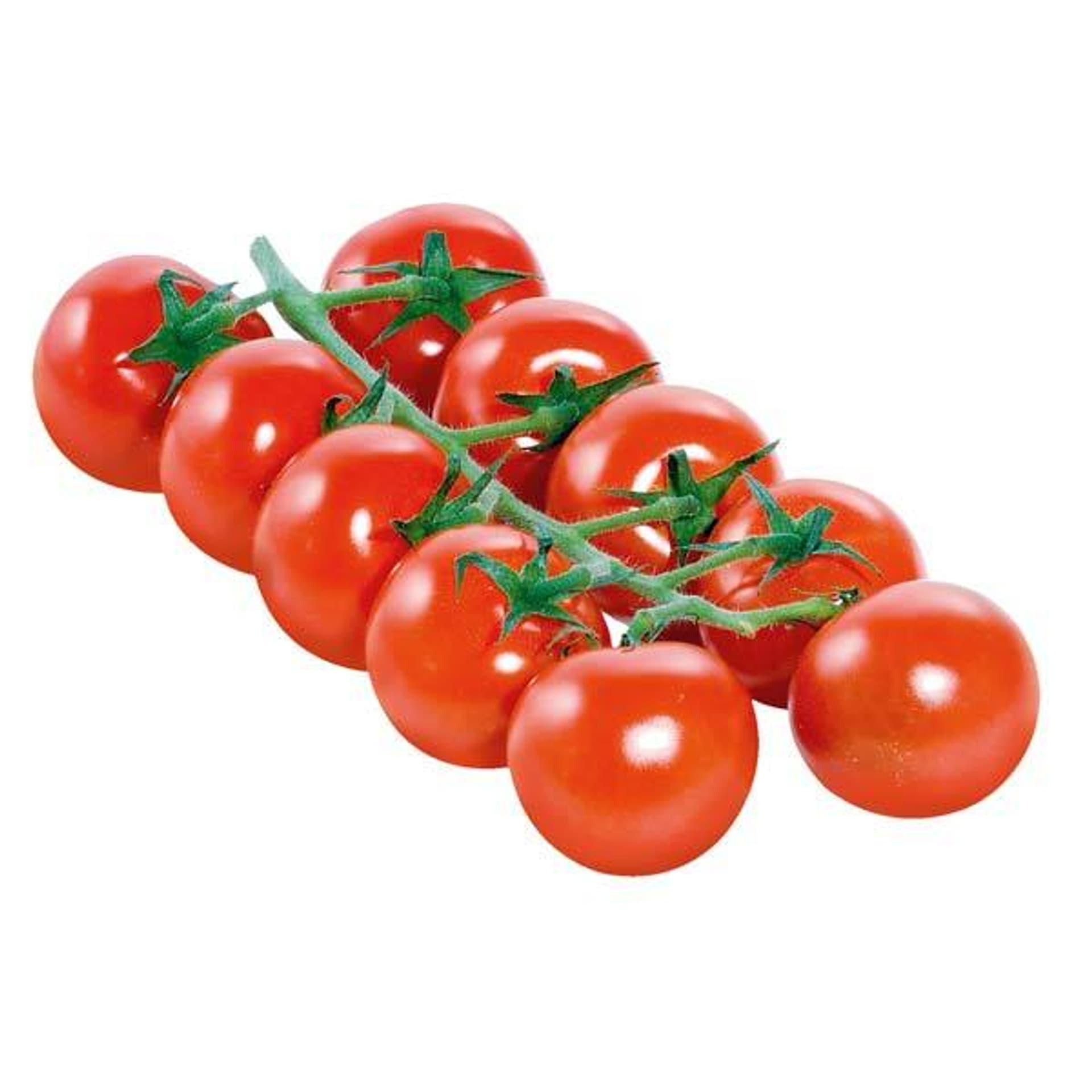 Cherry Minilou