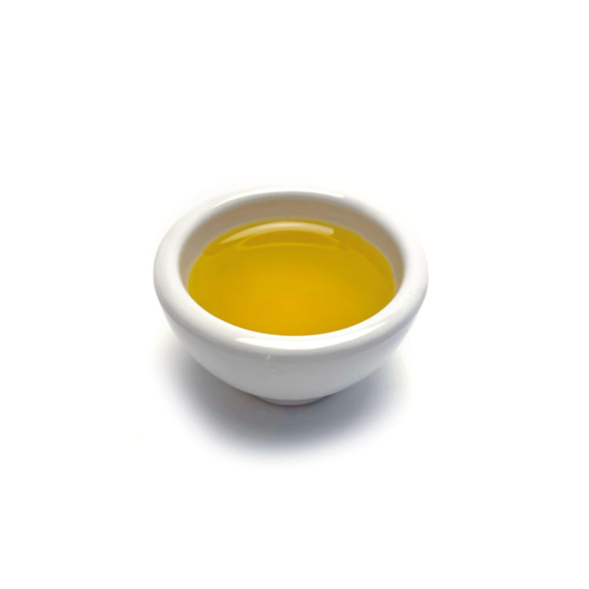 Speiseöle
