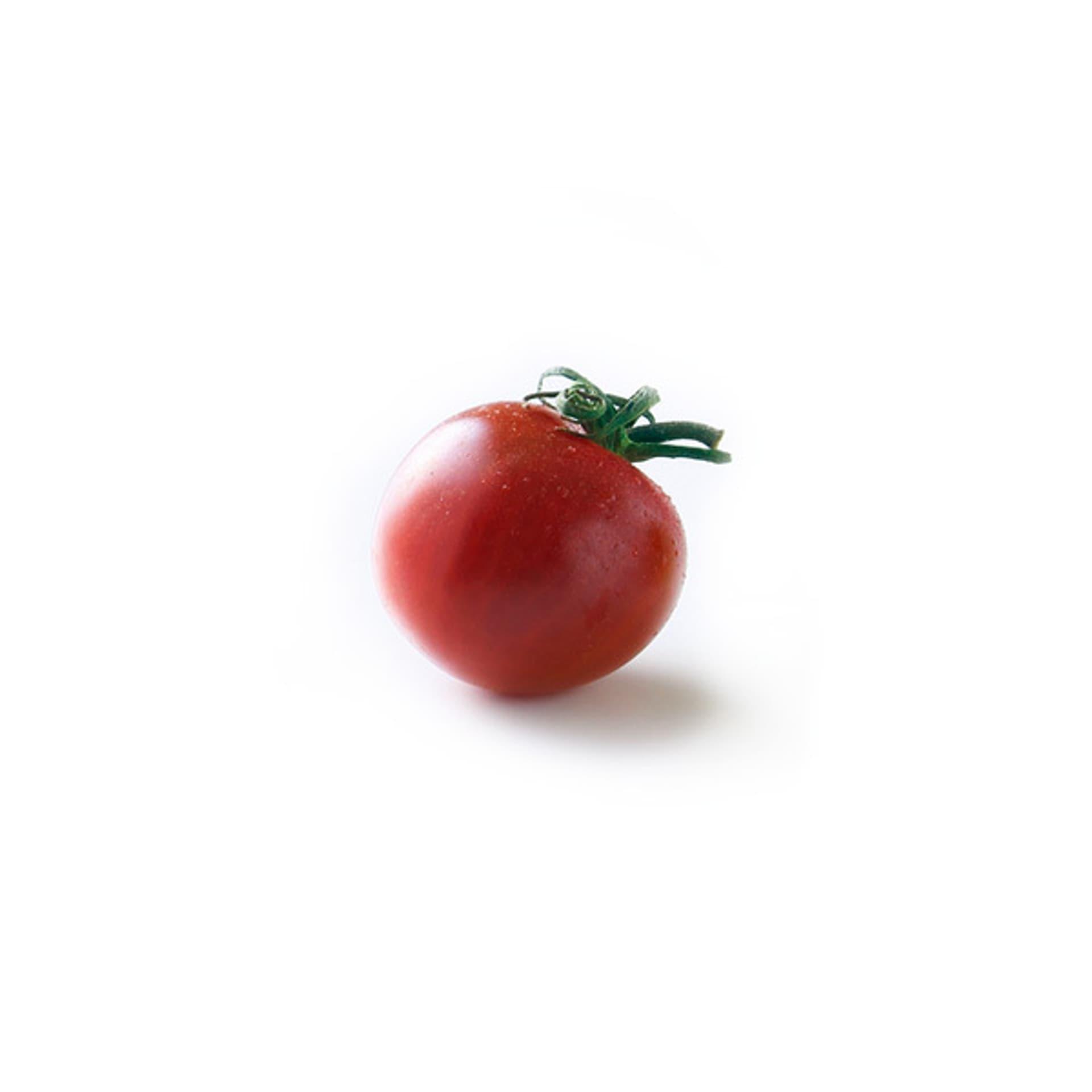 Cherry Brown Berry