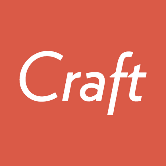 Craft Documentation - Pixel & Tonic