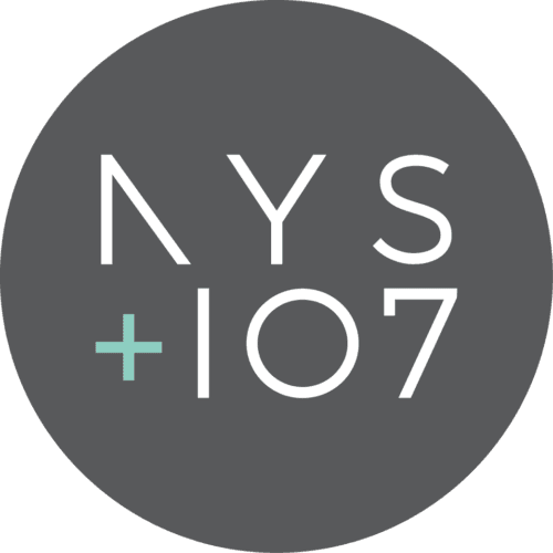 nystudio107,  - Crafting since 2015