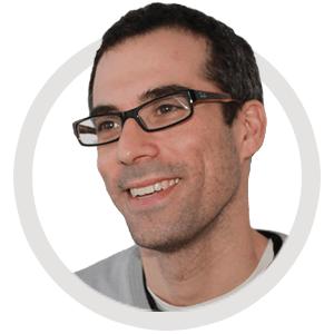 Seth Giammanco,  - Crafting since 2014