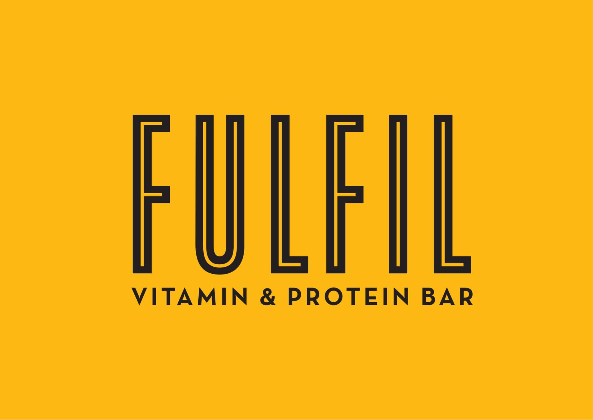 Fulfil Nutrition