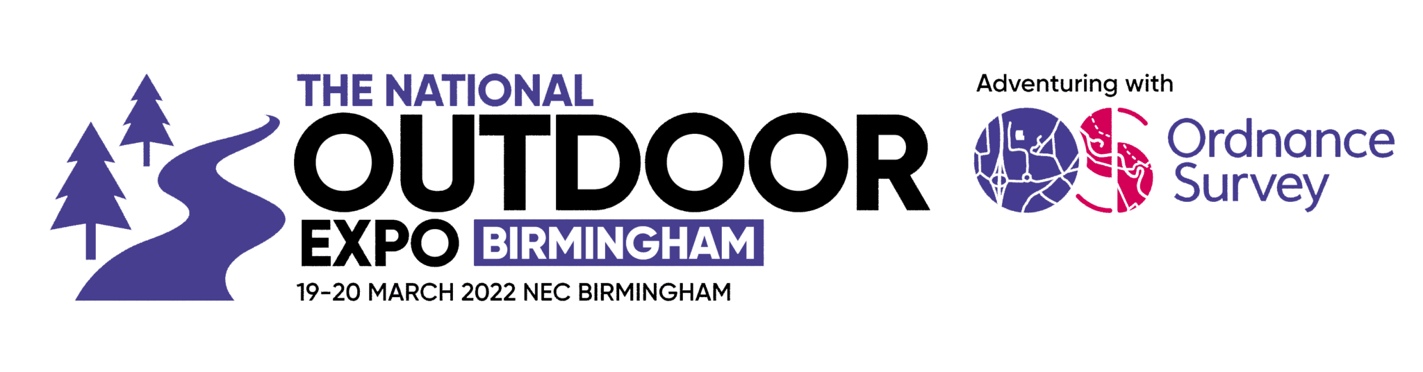National Outdoor Expo