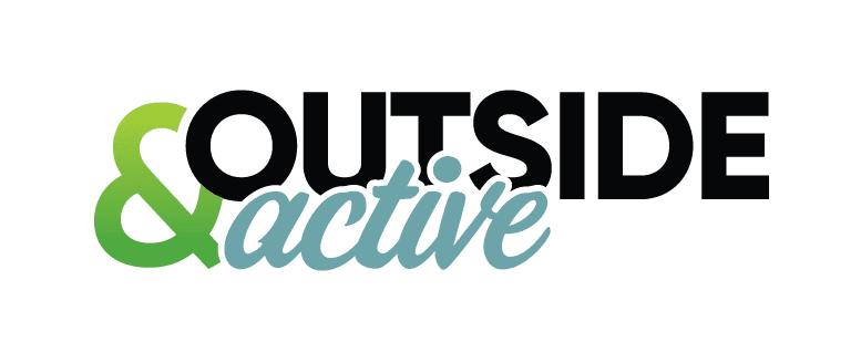Outside & Active