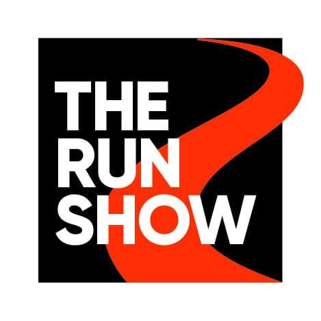Run Show