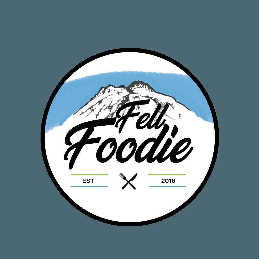 Fell Foodie