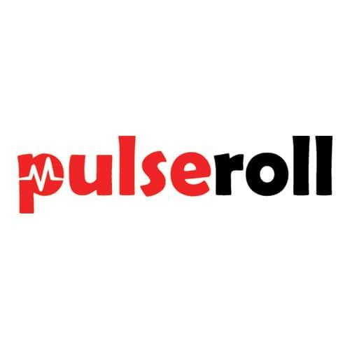 Pulseroll
