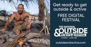 1200x630 Ed Stafford