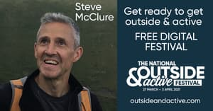 1200x630 Steve Mc Clure