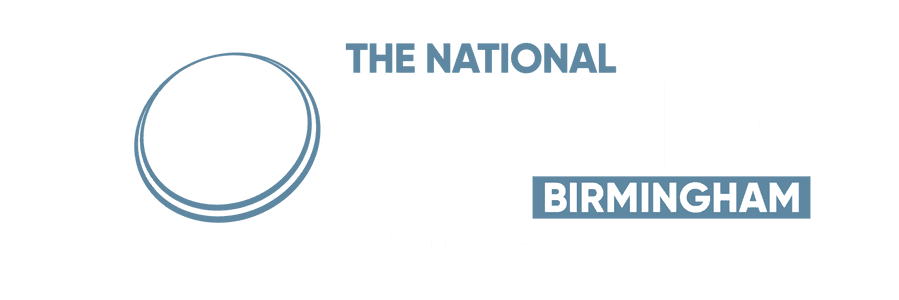 https://nationalcyclingshow.com/
