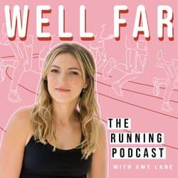 WELLFAR FINAL running podcast