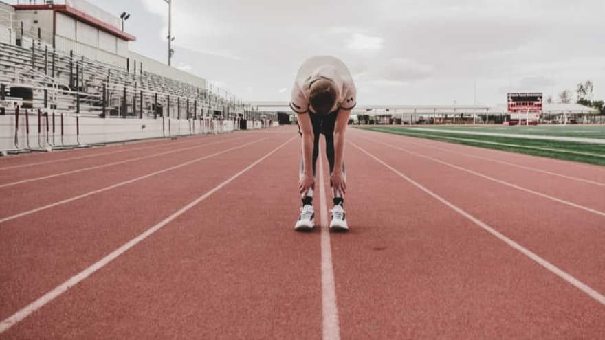 How to Recover Like an Elite Athlete Superfeet
