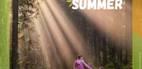 OA Summer Guide 2021