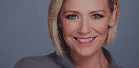Outside Active Interviews Suzanne Shaw