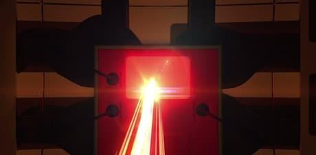 Petzl reactive lighting