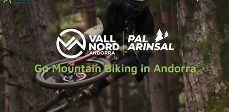 Andorra travel service 1