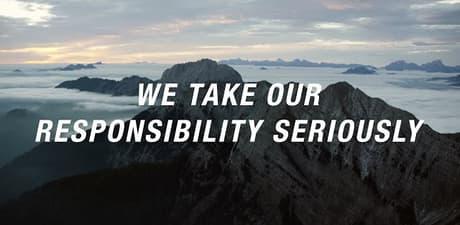 Jack wolfskin sustainability