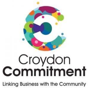 Visit Croydon Commitment