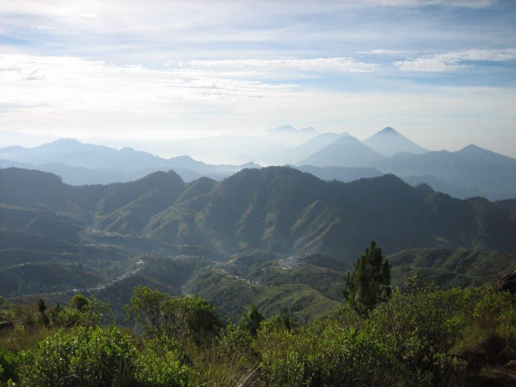 WMHT Volcano Horizon Day