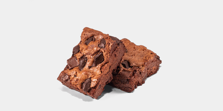 CC WEB Choc Chunk Brownie