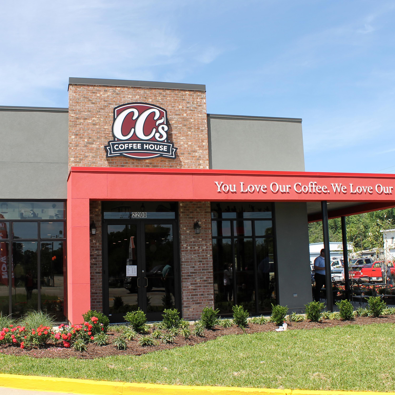 CC's Retail Location Interest