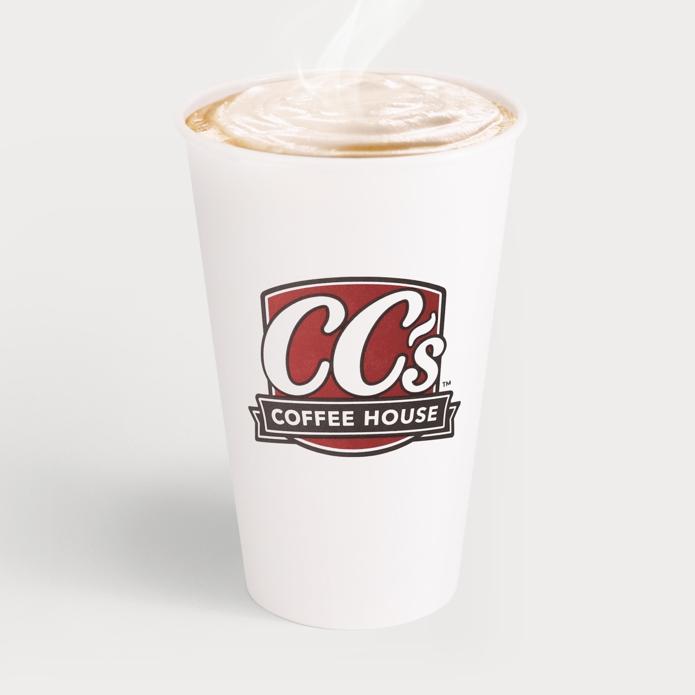 Drink cappuccino thumb