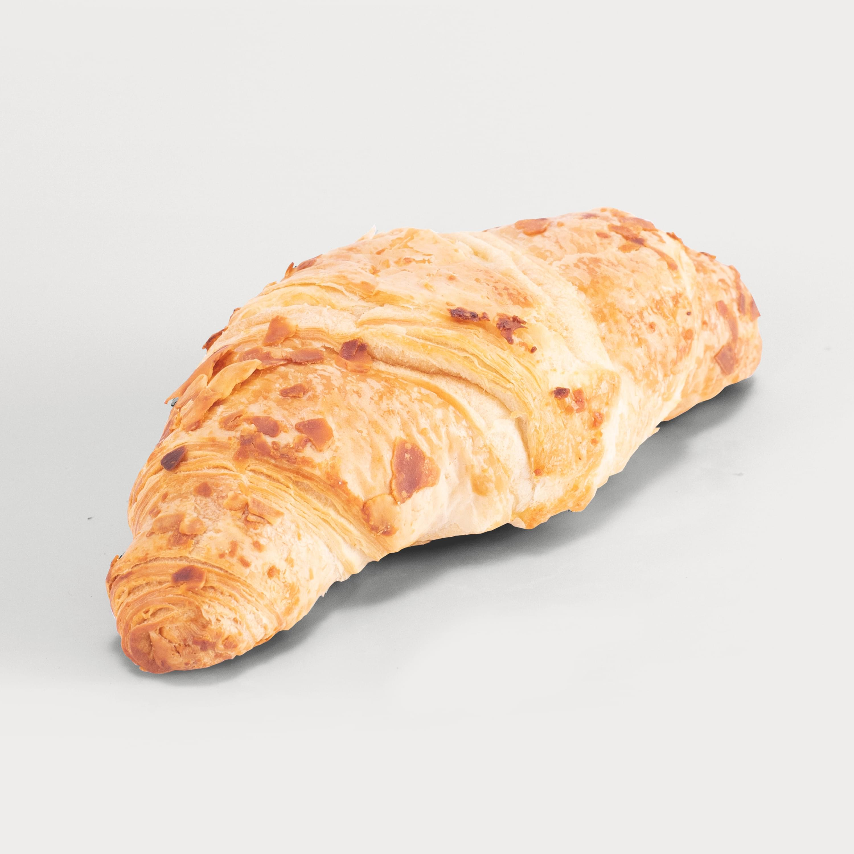 Pastry almondcroissant thumb