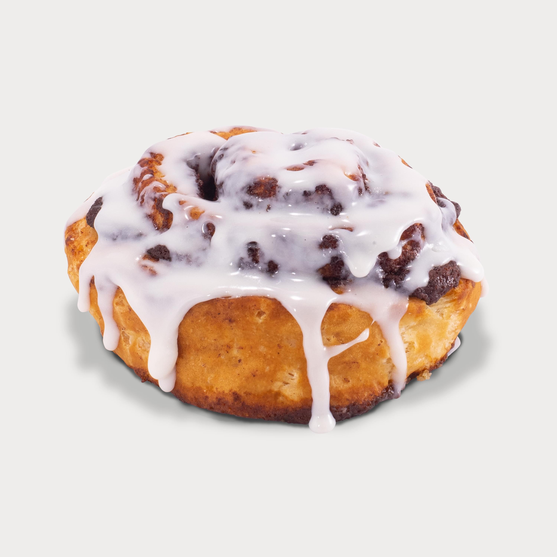 Pastry cinnroll thumb