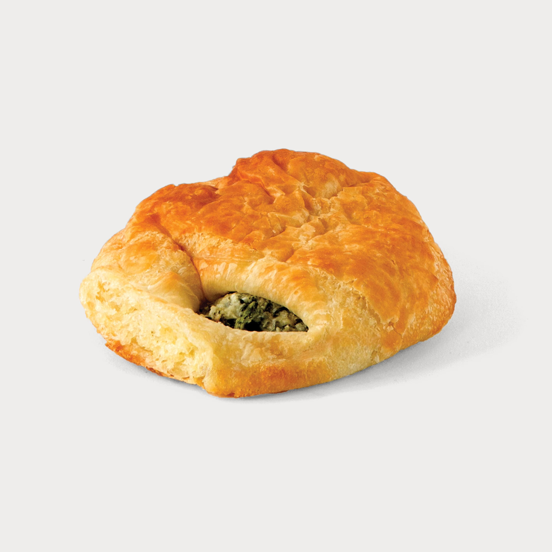 Pastry spinfeta thumb