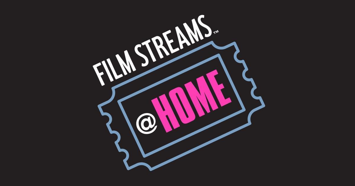 Film-Streamz