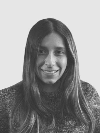 Gabriela Guerrero